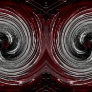 Red-black-twirl-eyes-stobe-Art-3d-Abstraction-VJ-Loop_008 VJ Loops Farm
