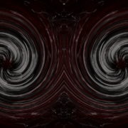 Red-black-twirl-eyes-stobe-Art-3d-Abstraction-VJ-Loop_009 VJ Loops Farm