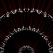 Ring-Red-Light-Circle-Flow-Stage-Video-Art-Vj-Loop_001 VJ Loops Farm