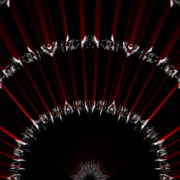 Ring-Red-Light-Circle-Flow-Stage-Video-Art-Vj-Loop_004 VJ Loops Farm