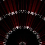 Ring-Red-Light-Circle-Flow-Stage-Video-Art-Vj-Loop_005 VJ Loops Farm