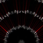Ring-Red-Light-Circle-Flow-Stage-Video-Art-Vj-Loop_006 VJ Loops Farm