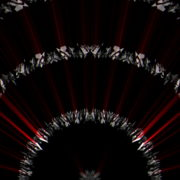 Ring-Red-Light-Circle-Flow-Stage-Video-Art-Vj-Loop_007 VJ Loops Farm