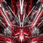 vj video background stream-Abstract-Background-Texture-Video-Loop-Z_003