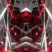 stream-Abstract-Background-Texture-Video-Loop-Z_005 VJ Loops Farm