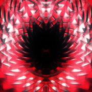 Abstract-background-Circle-Ring-red-palette-Video-Art-VJ-Loop_001 VJ Loops Farm