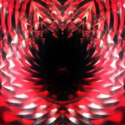 Abstract-background-Circle-Ring-red-palette-Video-Art-VJ-Loop_002 VJ Loops Farm