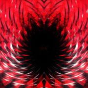 Abstract-background-Circle-Ring-red-palette-Video-Art-VJ-Loop_004 VJ Loops Farm