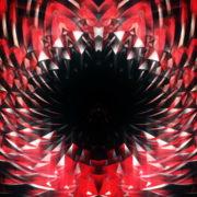 Abstract-background-Circle-Ring-red-palette-Video-Art-VJ-Loop_006 VJ Loops Farm