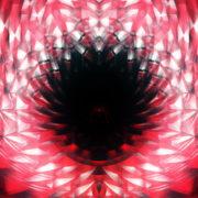 Abstract-background-Circle-Ring-red-palette-Video-Art-VJ-Loop_008 VJ Loops Farm