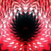 Abstract-background-Circle-Ring-red-palette-Video-Art-VJ-Loop_009 VJ Loops Farm