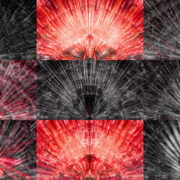Bloodshot-Red-Light-Rays-Abstract-Background-Texture-Video-Loop-Z VJ Loops Farm