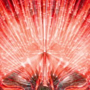 Bloodshot-Red-Light-Rays-Abstract-Background-Texture-Video-Loop-Z_002 VJ Loops Farm