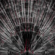 Bloodshot-Red-Light-Rays-Abstract-Background-Texture-Video-Loop-Z_005 VJ Loops Farm
