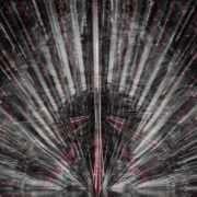 Bloodshot-Red-Light-Rays-Abstract-Background-Texture-Video-Loop-Z_006 VJ Loops Farm