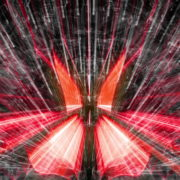 Bloodshot-Red-Light-Rays-Abstract-Background-Texture-Video-Loop-Z_007 VJ Loops Farm