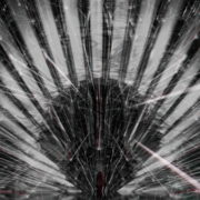 Bloodshot-Red-Light-Rays-Abstract-Background-Texture-Video-Loop-Z_009 VJ Loops Farm