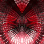 Grand-Red-Red-Cat-Eye-Abstract-Background-Texture-Video-Loop-Z_001 VJ Loops Farm