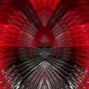 Grand-Red-Red-Cat-Eye-Abstract-Background-Texture-Video-Loop-Z_002 VJ Loops Farm