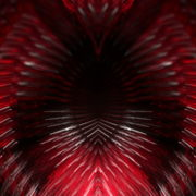 Grand-Red-Red-Cat-Eye-Abstract-Background-Texture-Video-Loop-Z_005 VJ Loops Farm