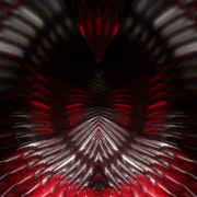 Grand-Red-Red-Cat-Eye-Abstract-Background-Texture-Video-Loop-Z_006 VJ Loops Farm