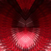 Grand-Red-Red-Cat-Eye-Abstract-Background-Texture-Video-Loop-Z_007 VJ Loops Farm