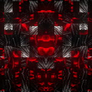 transmute-Abstract-Background-Texture-Video-Loop-Z_001 VJ Loops Farm