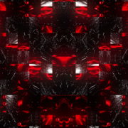 transmute-Abstract-Background-Texture-Video-Loop-Z_002 VJ Loops Farm