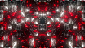 vj video background transmute-Abstract-Background-Texture-Video-Loop-Z_003