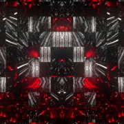 transmute-Abstract-Background-Texture-Video-Loop-Z_004 VJ Loops Farm