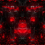 transmute-Abstract-Background-Texture-Video-Loop-Z_005 VJ Loops Farm