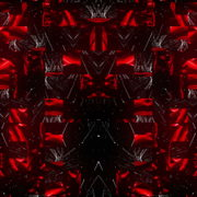 transmute-Abstract-Background-Texture-Video-Loop-Z_006 VJ Loops Farm