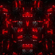 transmute-Abstract-Background-Texture-Video-Loop-Z_007 VJ Loops Farm