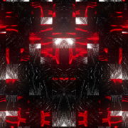 transmute-Abstract-Background-Texture-Video-Loop-Z_008 VJ Loops Farm