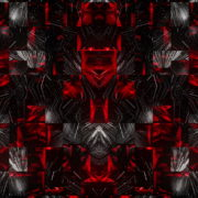 transmute-Abstract-Background-Texture-Video-Loop-Z_009 VJ Loops Farm