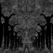 Covid2020-Virus-3D-Model-with-Dancing-Girls-on-Glitch-Background-4K-Video-VJ-Loop-1920_002 VJ Loops Farm