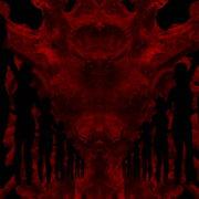 Covid2020-Virus-3D-Model-with-Dancing-Girls-on-Glitch-Background-4K-Video-VJ-Loop-1920_004 VJ Loops Farm