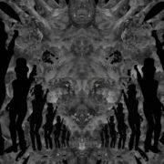 Covid2020-Virus-3D-Model-with-Dancing-Girls-on-Glitch-Background-4K-Video-VJ-Loop-1920_007 VJ Loops Farm