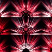 Massive-rays-of-red-light-streaks-through-liquid-surface-motion-background-Video-Art-Vj-Loop VJ Loops Farm