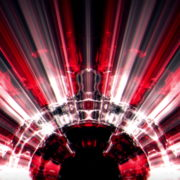 Massive-rays-of-red-light-streaks-through-liquid-surface-motion-background-Video-Art-Vj-Loop_001 VJ Loops Farm