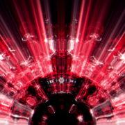 Massive-rays-of-red-light-streaks-through-liquid-surface-motion-background-Video-Art-Vj-Loop_002 VJ Loops Farm