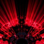 Massive-rays-of-red-light-streaks-through-liquid-surface-motion-background-Video-Art-Vj-Loop_004 VJ Loops Farm