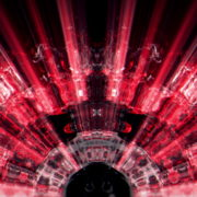 Massive-rays-of-red-light-streaks-through-liquid-surface-motion-background-Video-Art-Vj-Loop_006 VJ Loops Farm