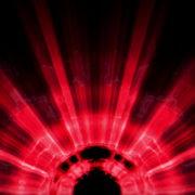 Massive-rays-of-red-light-streaks-through-liquid-surface-motion-background-Video-Art-Vj-Loop_007 VJ Loops Farm