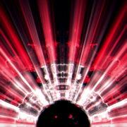 Massive-rays-of-red-light-streaks-through-liquid-surface-motion-background-Video-Art-Vj-Loop_008 VJ Loops Farm