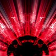 Massive-rays-of-red-light-streaks-through-liquid-surface-motion-background-Video-Art-Vj-Loop_009 VJ Loops Farm