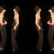 Mirror-Six-Girls-in-Covid-19-black-mask-dancing-isolated-on-black-background-4K-Video-Art-VJ-Footage-looped-1920_008 VJ Loops Farm