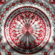 National-Texture-Background-the-tenderness-and-airiness-of-motion-National-Radial-3D-animation-of-a-waving-cloth-loop_001 VJ Loops Farm