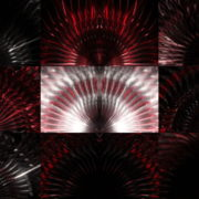 Stage-Abstract-motion-lighting-equipment-Radial-Engine-and-lights-effects VJ Loops Farm