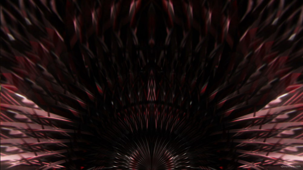 vj video background Stage-Abstract-motion-lighting-equipment-Radial-Engine-and-lights-effects_003
